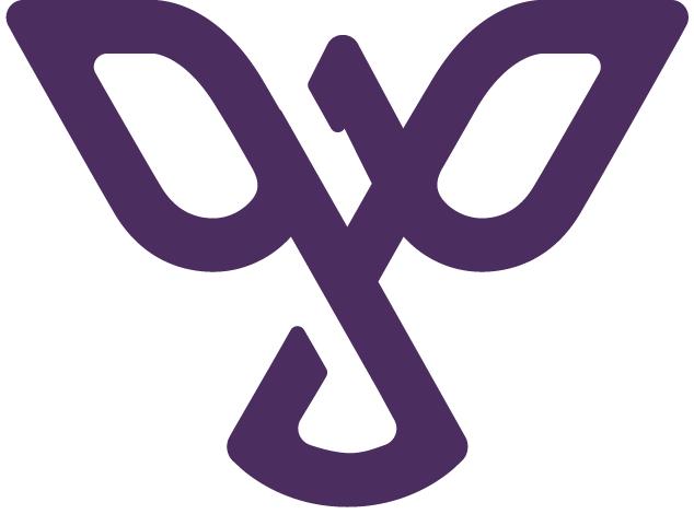 Peace Naturals Logo Image